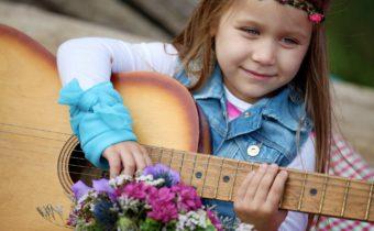 Детский фотопикник STAR KIDS&Your story