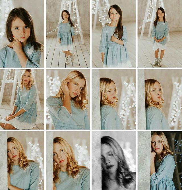 Тесты про-группы от @sheisnataliii макияж и прически @ekaterina_stylist_nsk