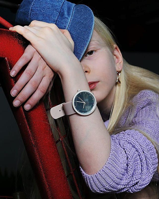 Полина в журнале @labellekidz Фото - @eremeeva_photo, стилист @fil4ula, локация @votetodamuzey
