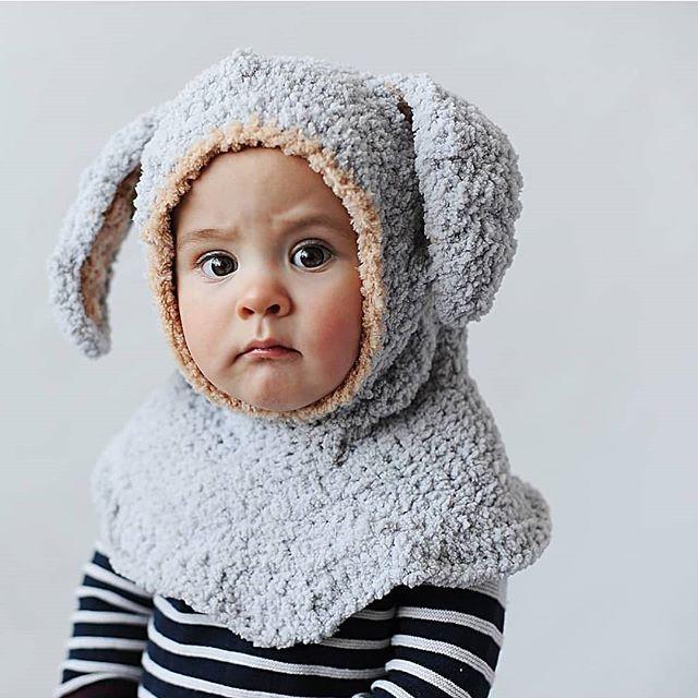 Кастинг! Ищем малышей 10-12 месяцев для съёмки в каталоге одежды, рост строго 75-80 см, мальчики и девочки с волосиками.Фото и данные отправляйте Юле 89513887872 (Вотсап).