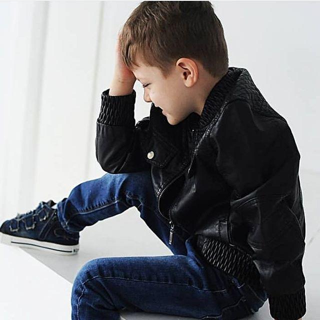 Кастинг!Для рекламной съёмки ищем мальчишку латино-американской внешности, желательно с длинными волосами. Рост 150 см. Новосибирск.___________________________Присылайте фото и параметры: wa 89513887872 Юлия.