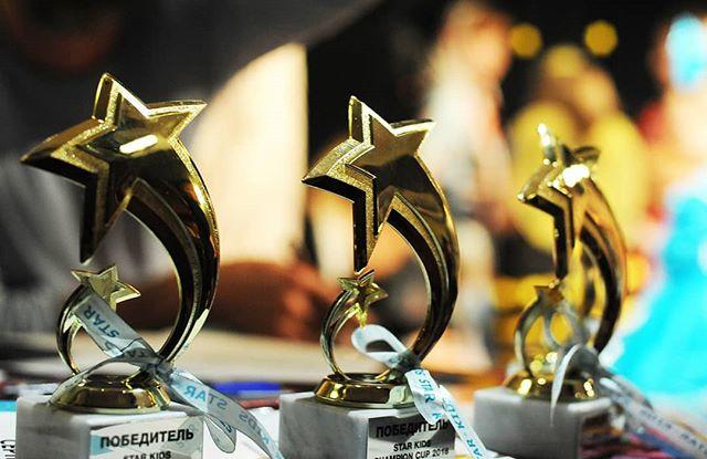 Выиграй полный полугодовой курс обучения в детской модельной и актерской школе STAR KIDS!Участвуй в STAR KIDS CHAMPION CUP - ежегодном городском Чемпионате по актерскому мастерству и дефиле!Следующий кастинг - в воскресенье 7 апреля в 16.00 (Новосибирск, Пермитина 24/1 корпус 1, 2 этаж). Так же можно записать видео-визитку, рассказать о себе, своих талантах и прислать заявку он-лайн starkidsmodeling@gmail.com.Сайт чемпионата starkidscup.ru +7 383 310 3306, +7 951 388 7872